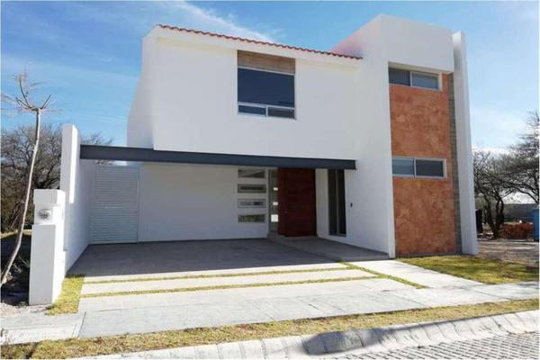 Foto de casa en venta en sc , san nicolás, aguascalientes, aguascalientes, 10002832 No. 01