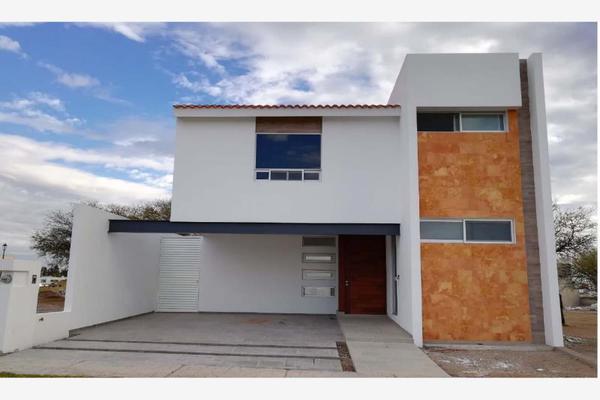 Foto de casa en venta en sc , san nicolás, aguascalientes, aguascalientes, 10002832 No. 03