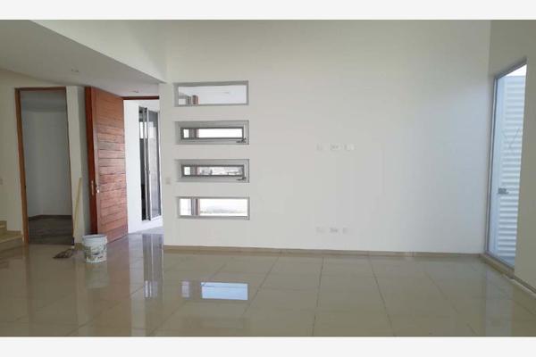 Foto de casa en venta en sc , san nicolás, aguascalientes, aguascalientes, 10002832 No. 04