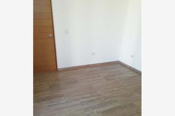 Foto de casa en venta en sc , san nicolás, aguascalientes, aguascalientes, 10002832 No. 05