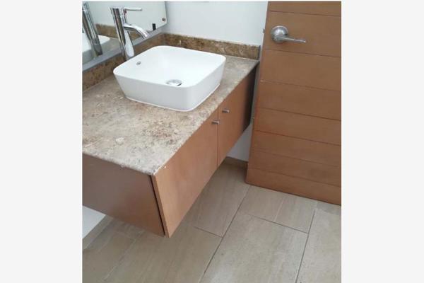 Foto de casa en venta en sc , san nicolás, aguascalientes, aguascalientes, 10002832 No. 06