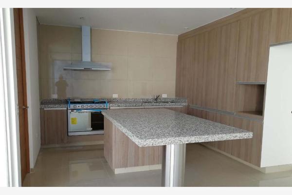 Foto de casa en venta en sc , san nicolás, aguascalientes, aguascalientes, 10002832 No. 07
