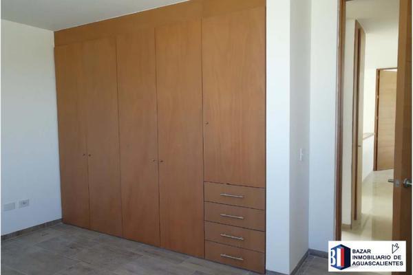 Foto de casa en venta en sc , san nicolás, aguascalientes, aguascalientes, 10002832 No. 12