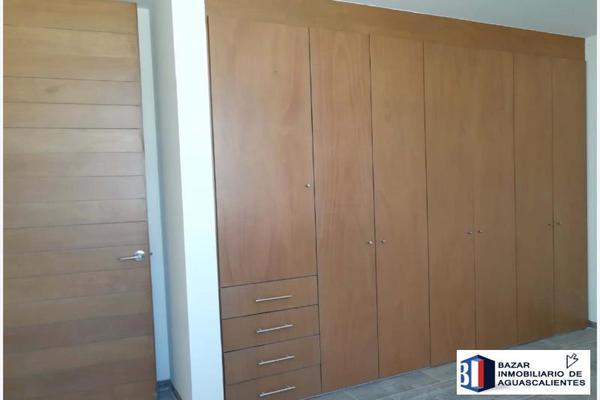 Foto de casa en venta en sc , san nicolás, aguascalientes, aguascalientes, 10002832 No. 13
