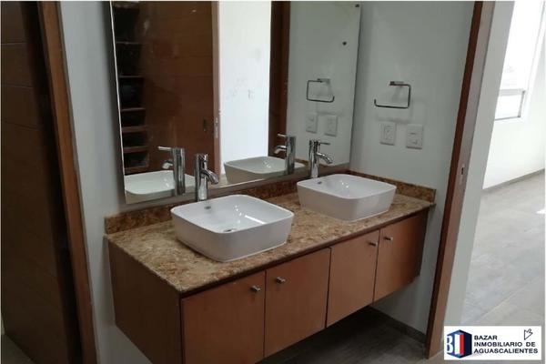 Foto de casa en venta en sc , san nicolás, aguascalientes, aguascalientes, 10002832 No. 15