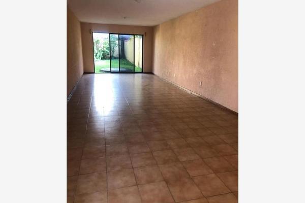 Foto de casa en renta en sc , san nicolás, córdoba, veracruz de ignacio de la llave, 12275982 No. 02