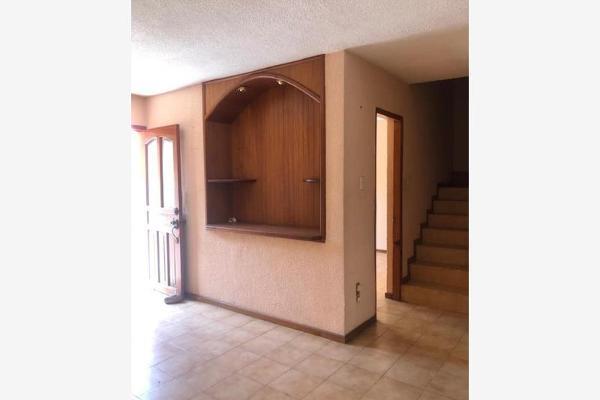 Foto de casa en renta en sc , san nicolás, córdoba, veracruz de ignacio de la llave, 12275982 No. 03