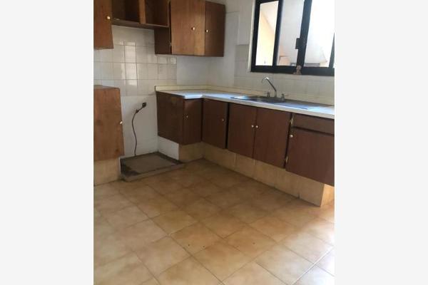 Foto de casa en renta en sc , san nicolás, córdoba, veracruz de ignacio de la llave, 12275982 No. 04