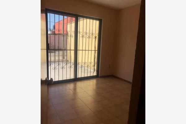 Foto de casa en renta en sc , san nicolás, córdoba, veracruz de ignacio de la llave, 12275982 No. 05