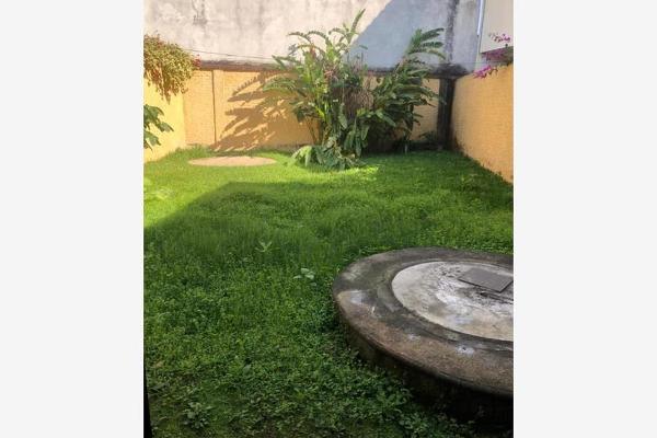 Foto de casa en renta en sc , san nicolás, córdoba, veracruz de ignacio de la llave, 12275982 No. 07