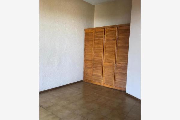 Foto de casa en renta en sc , san nicolás, córdoba, veracruz de ignacio de la llave, 12275982 No. 12