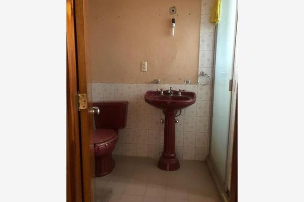 Foto de casa en renta en sc , san nicolás, córdoba, veracruz de ignacio de la llave, 12275982 No. 13