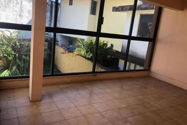 Foto de casa en renta en sc , san nicolás, córdoba, veracruz de ignacio de la llave, 12275982 No. 14