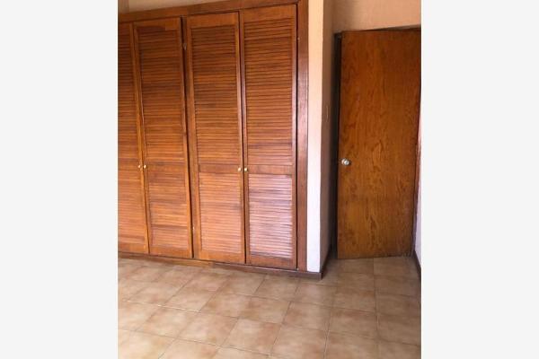 Foto de casa en renta en sc , san nicolás, córdoba, veracruz de ignacio de la llave, 12275982 No. 15
