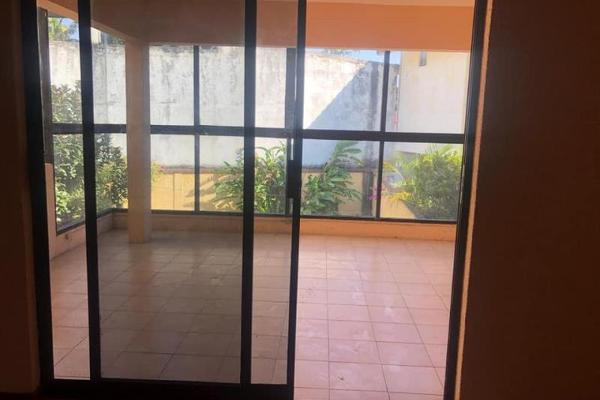Foto de casa en renta en sc , san nicolás, córdoba, veracruz de ignacio de la llave, 12275982 No. 17