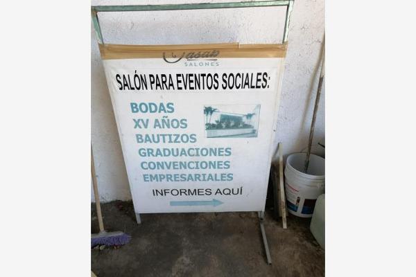 Foto de bodega en venta en s/c , santa maría ahuacatitlán, cuernavaca, morelos, 0 No. 08