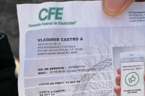 Foto de bodega en venta en s/c , santa maría ahuacatitlán, cuernavaca, morelos, 0 No. 09