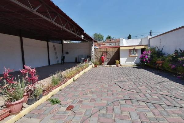 Foto de bodega en venta en s/c , santa maría ahuacatitlán, cuernavaca, morelos, 0 No. 17