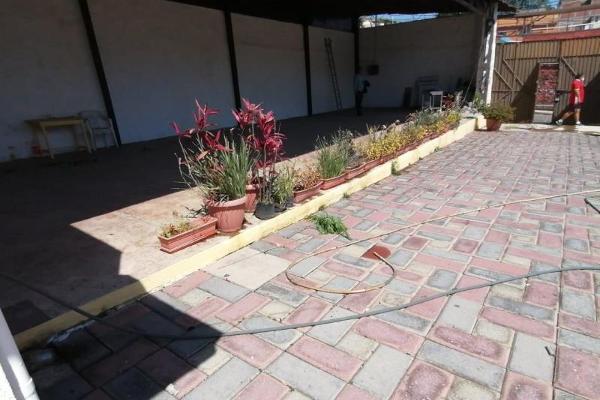 Foto de bodega en venta en s/c , santa maría ahuacatitlán, cuernavaca, morelos, 0 No. 18