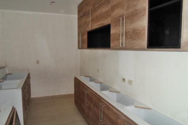 Foto de casa en venta en s/c , santa maria de guido, morelia, michoacán de ocampo, 3534768 No. 02