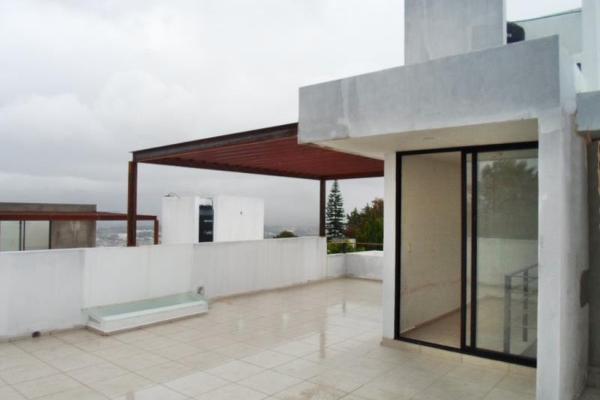 Foto de casa en venta en s/c , santa maria de guido, morelia, michoacán de ocampo, 3534768 No. 04