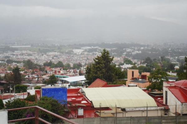 Foto de casa en venta en s/c , santa maria de guido, morelia, michoacán de ocampo, 3534768 No. 06