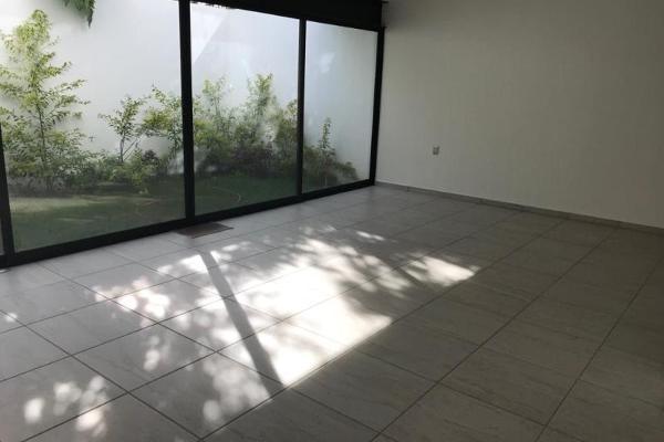 Foto de casa en venta en s/c , santa maria de guido, morelia, michoacán de ocampo, 3534768 No. 08