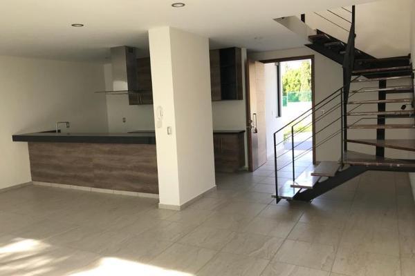 Foto de casa en venta en s/c , santa maria de guido, morelia, michoacán de ocampo, 3534768 No. 09
