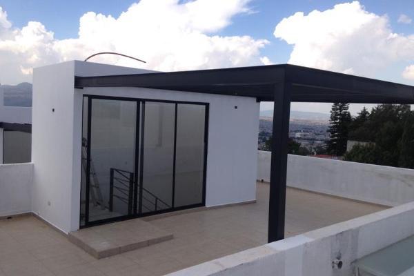 Foto de casa en venta en s/c , santa maria de guido, morelia, michoacán de ocampo, 3535641 No. 09