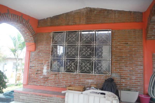 Foto de terreno habitacional en venta en sc , santa rosa, yautepec, morelos, 5439917 No. 05