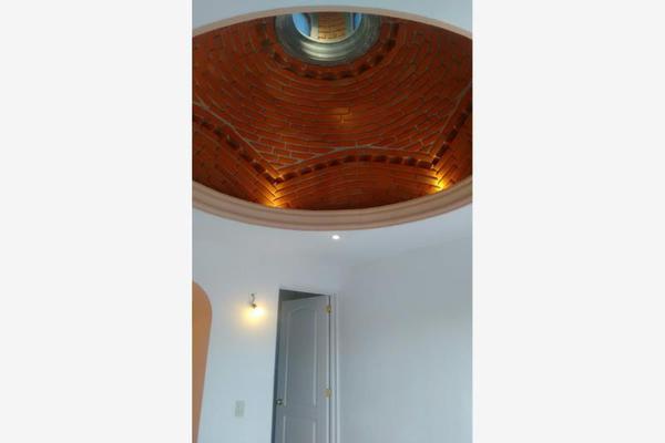 Foto de casa en venta en sc , tetelcingo, cuautla, morelos, 5358217 No. 03