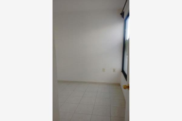 Foto de casa en venta en sc , tetelcingo, cuautla, morelos, 5358217 No. 07