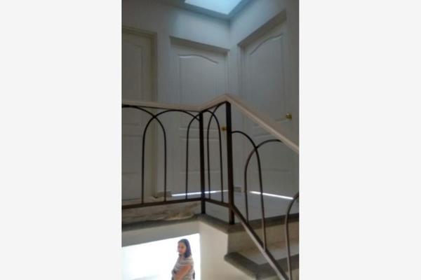Foto de casa en venta en sc , tetelcingo, cuautla, morelos, 5358217 No. 10