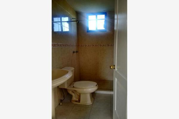 Foto de casa en venta en sc , tetelcingo, cuautla, morelos, 5358217 No. 11