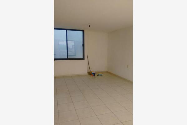 Foto de casa en venta en sc , tetelcingo, cuautla, morelos, 5358217 No. 12