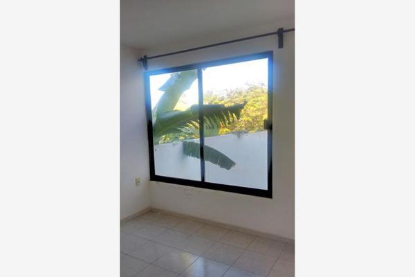 Foto de casa en venta en sc , tetelcingo, cuautla, morelos, 5358217 No. 13