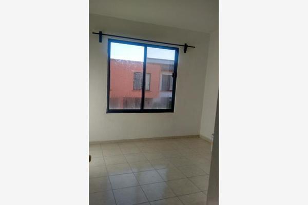 Foto de casa en venta en sc , tetelcingo, cuautla, morelos, 5358217 No. 14
