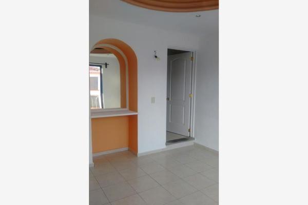 Foto de casa en venta en sc , tetelcingo, cuautla, morelos, 5358217 No. 15