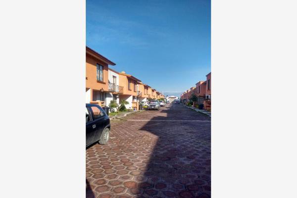 Foto de casa en venta en sc , tetelcingo, cuautla, morelos, 5358217 No. 19