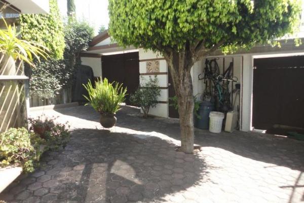 Foto de casa en venta en s/c , vista bella, morelia, michoacán de ocampo, 2694691 No. 13