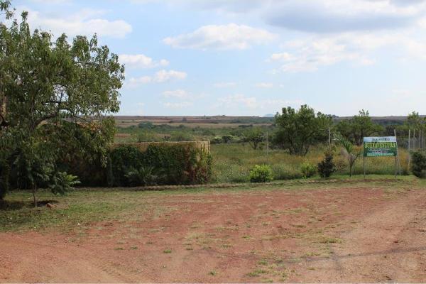 Foto de terreno habitacional en venta en sc , yecapixtla, yecapixtla, morelos, 5915268 No. 01