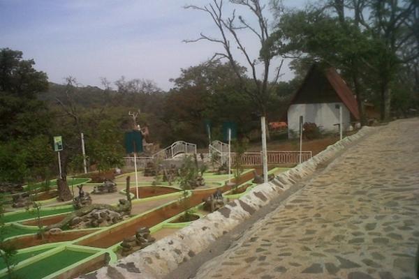 Foto de terreno habitacional en venta en s/c , zurumbeneo, charo, michoacán de ocampo, 18464740 No. 05