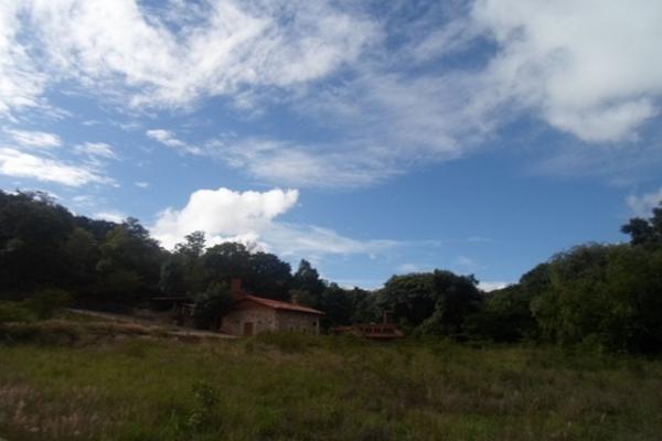 Foto de terreno habitacional en venta en s/c , zurumbeneo, charo, michoacán de ocampo, 18464740 No. 06