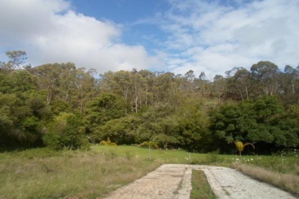 Foto de terreno habitacional en venta en s/c , zurumbeneo, charo, michoacán de ocampo, 18464740 No. 07