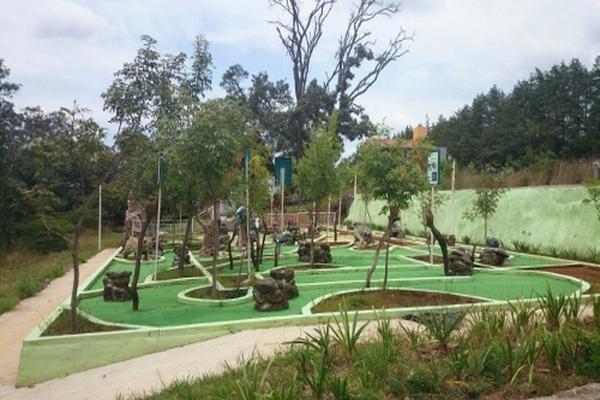 Foto de terreno habitacional en venta en s/c , zurumbeneo, charo, michoacán de ocampo, 18464740 No. 09