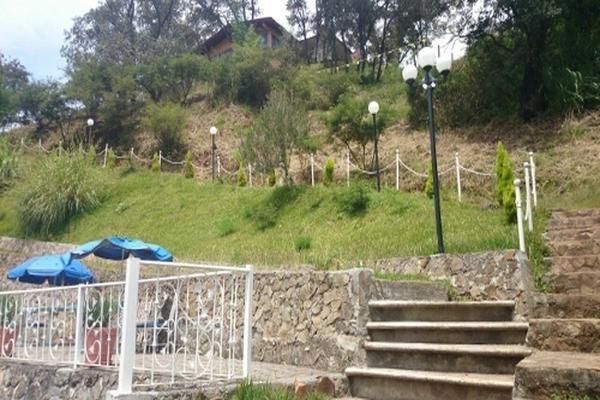 Foto de terreno habitacional en venta en s/c , zurumbeneo, charo, michoacán de ocampo, 18464740 No. 10