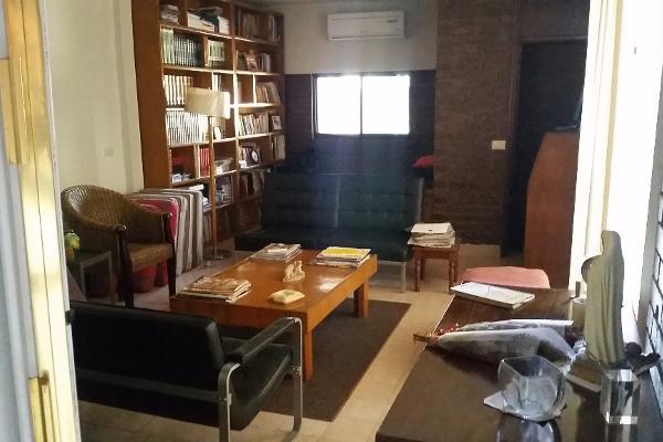 Foto de casa en venta en  , scally, ahome, sinaloa, 2641163 No. 08