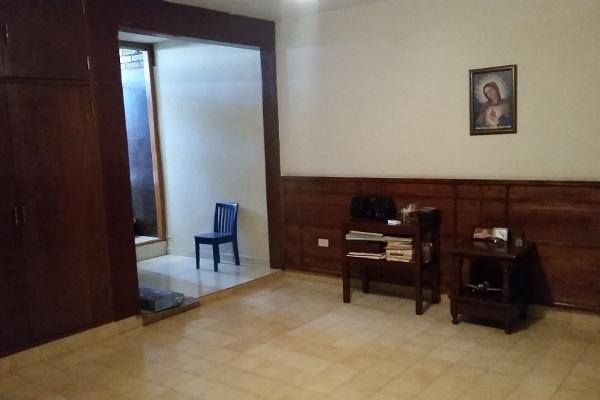 Foto de casa en venta en  , scally, ahome, sinaloa, 2641163 No. 12