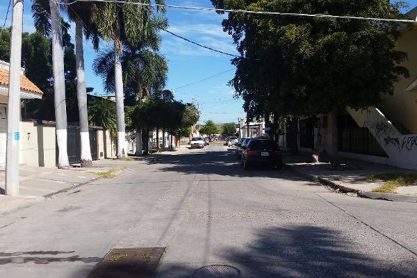 Foto de casa en venta en  , scally, ahome, sinaloa, 2641163 No. 17