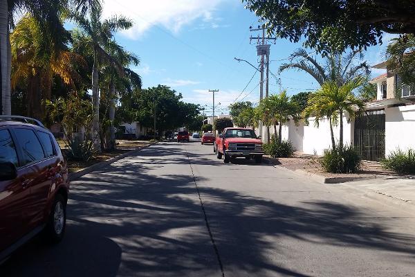 Foto de casa en venta en  , scally, ahome, sinaloa, 2641163 No. 18